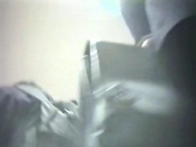 無修正エロ動画|高画質版! 2002年ストリートNo.6|のぞき本舗 中村屋