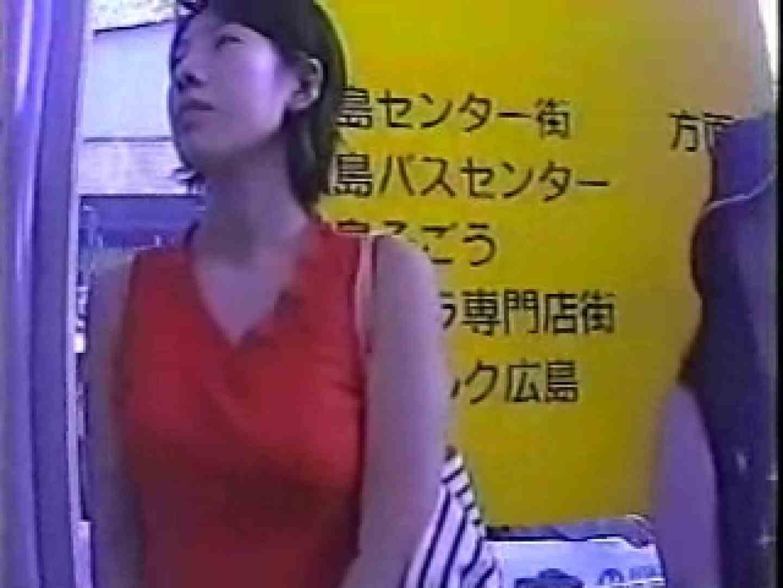 無修正エロ動画|高画質版! 2002年ストリートNew No.3|のぞき本舗 中村屋
