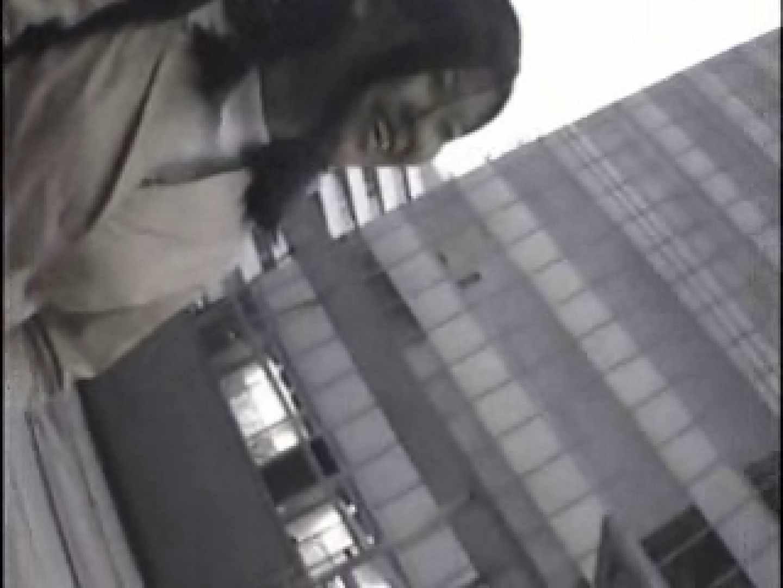無修正エロ動画|高画質版! 2003年秋の学園祭&ストリートNEW1|のぞき本舗 中村屋