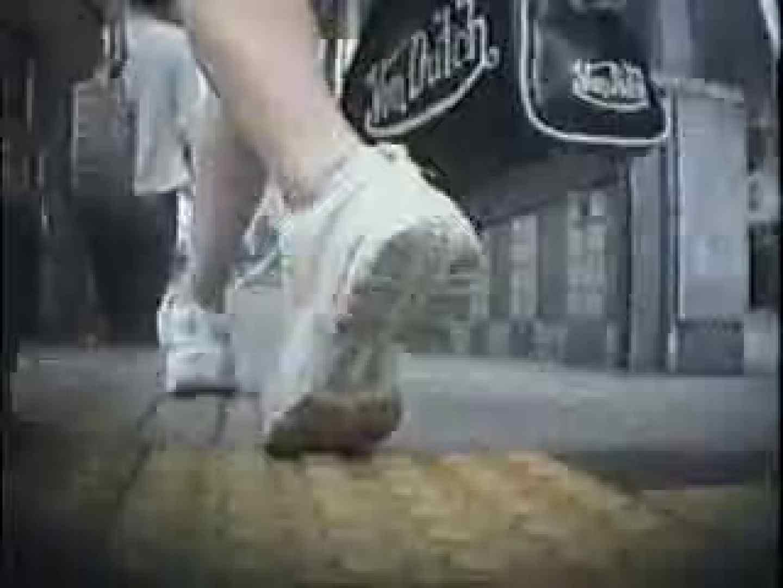 高画質版! 2004年ストリートNo.8 高画質 盗み撮りオマンコ動画キャプチャ 73画像 4