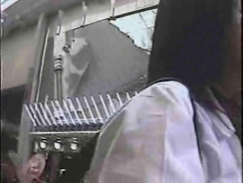 高画質版! 2004年ストリートNo.8 高画質 盗み撮りオマンコ動画キャプチャ 73画像 24