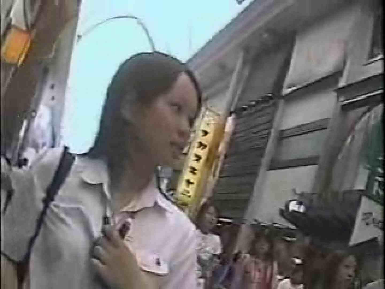 高画質版! 2004年ストリートNo.8 パンティ エロ無料画像 73画像 28
