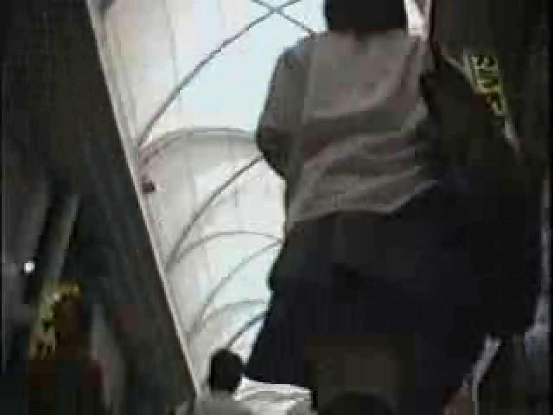 高画質版! 2004年ストリートNo.8 高画質 盗み撮りオマンコ動画キャプチャ 73画像 29
