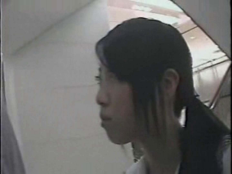 高画質版! 2004年ストリートNo.8 チラ  73画像 45
