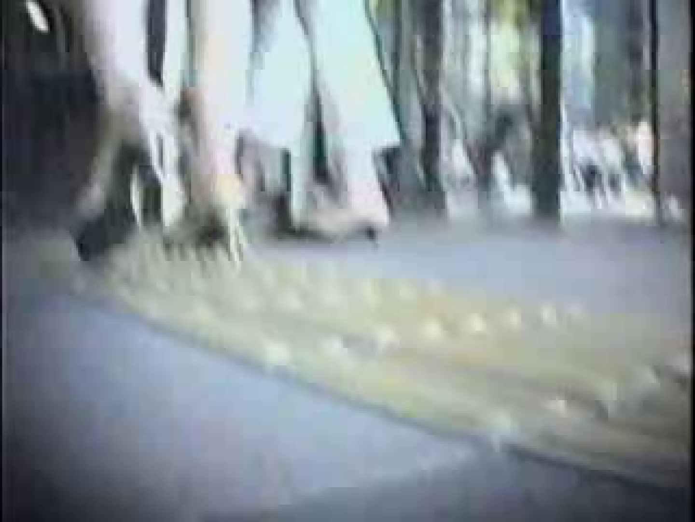 高画質版! 2004年ストリートNo.8 チラ  73画像 70