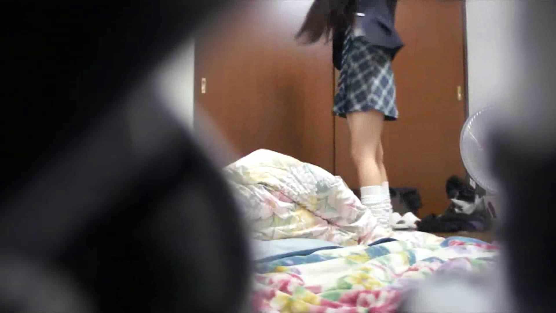 わが愛しき女良達よFile.12 学校 のぞき濡れ場動画紹介 93画像 3