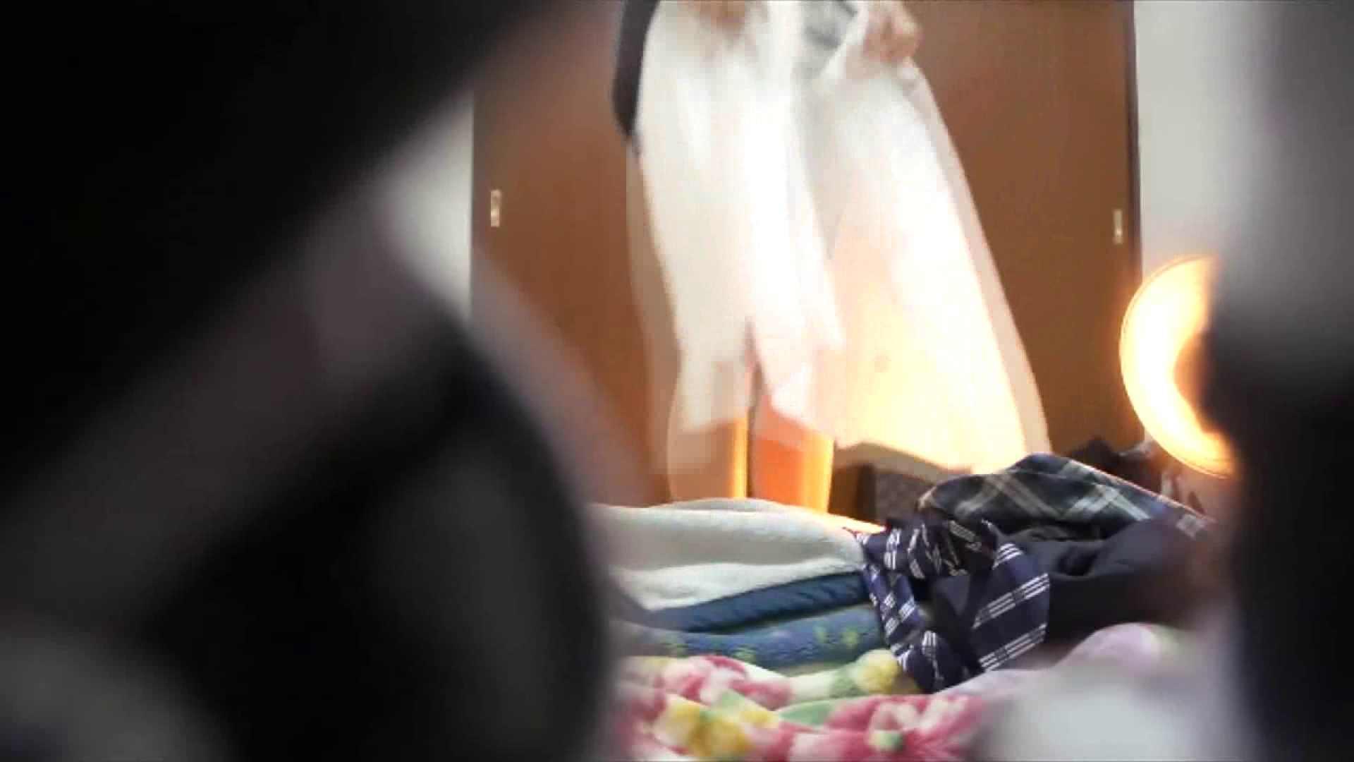 わが愛しき女良達よFile.12 学校 のぞき濡れ場動画紹介 93画像 63