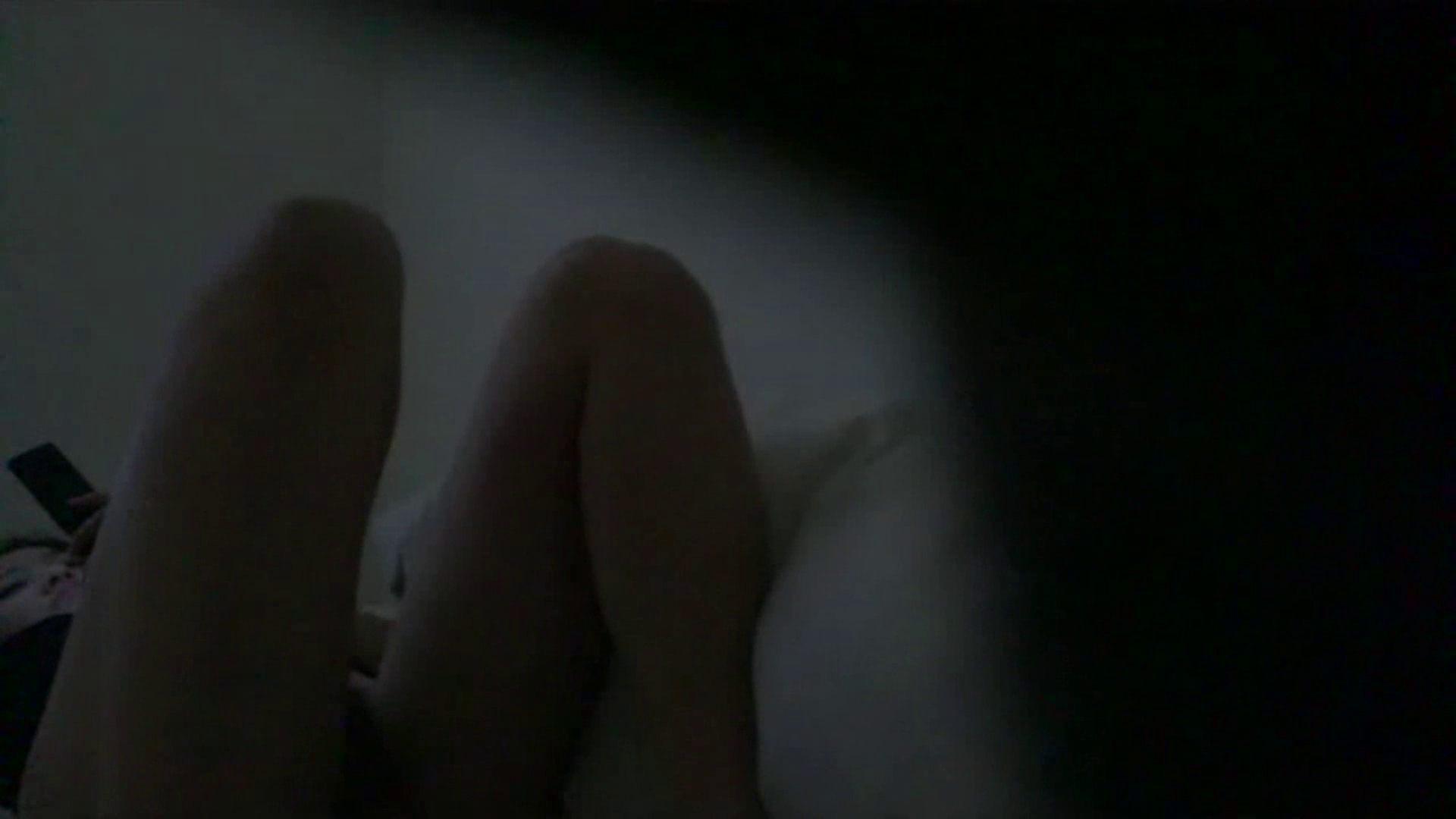 わが愛しき女良達よFile.16 シャワー | 0  97画像 91