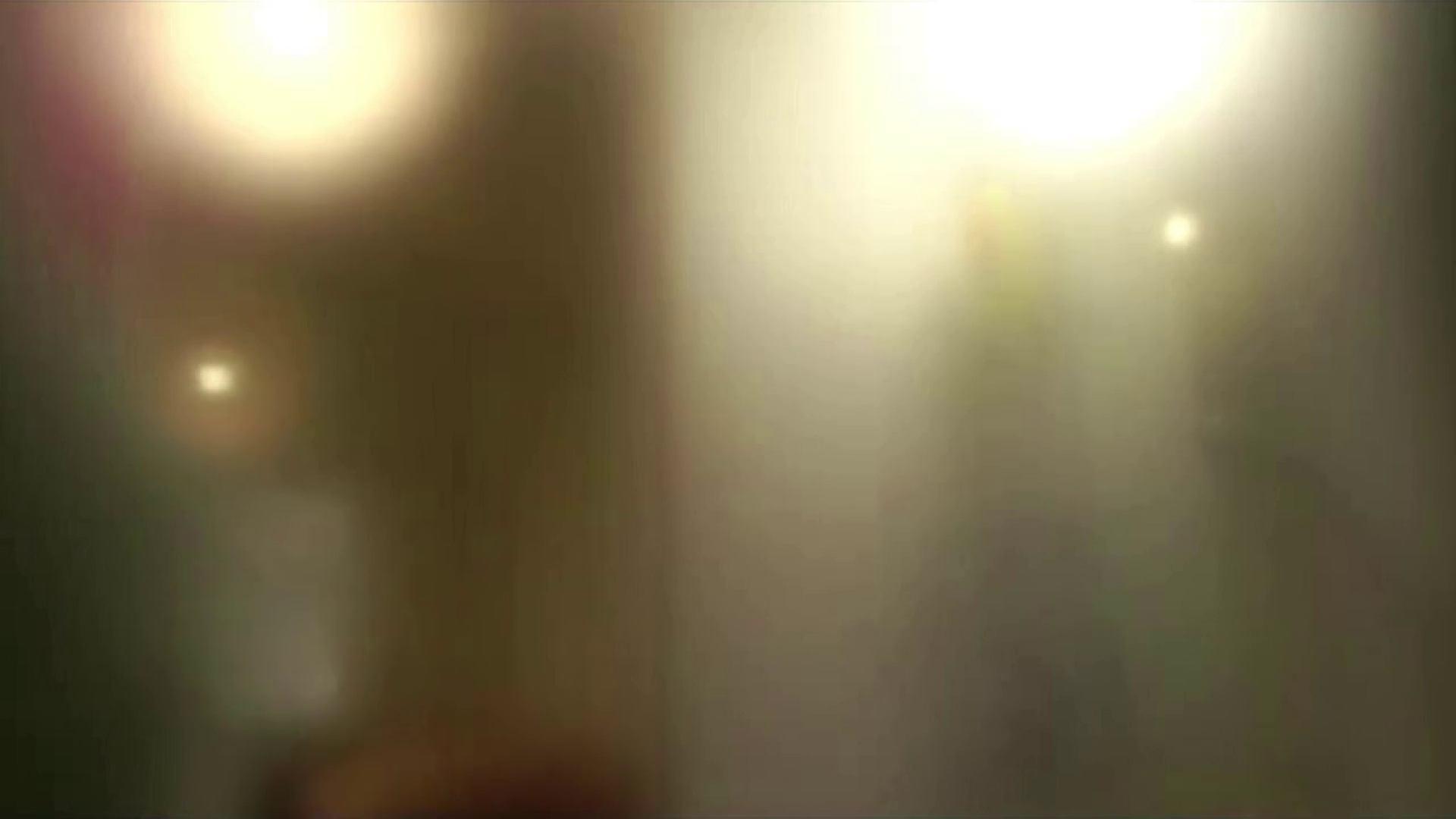 わが愛しき女良達よFile.32 盗撮 | 覗き放題  103画像 13