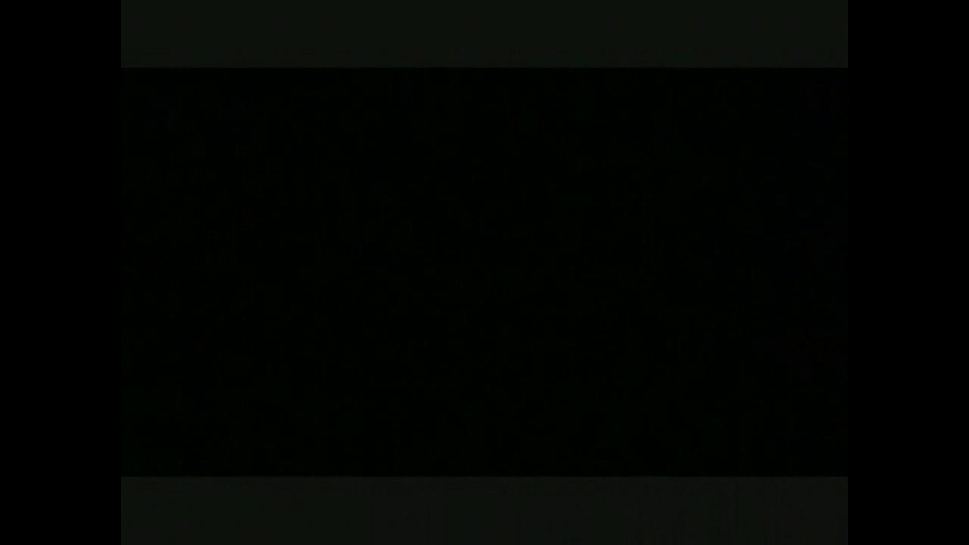 無修正エロ動画|わが愛しき女良達よFile.46|のぞき本舗 中村屋