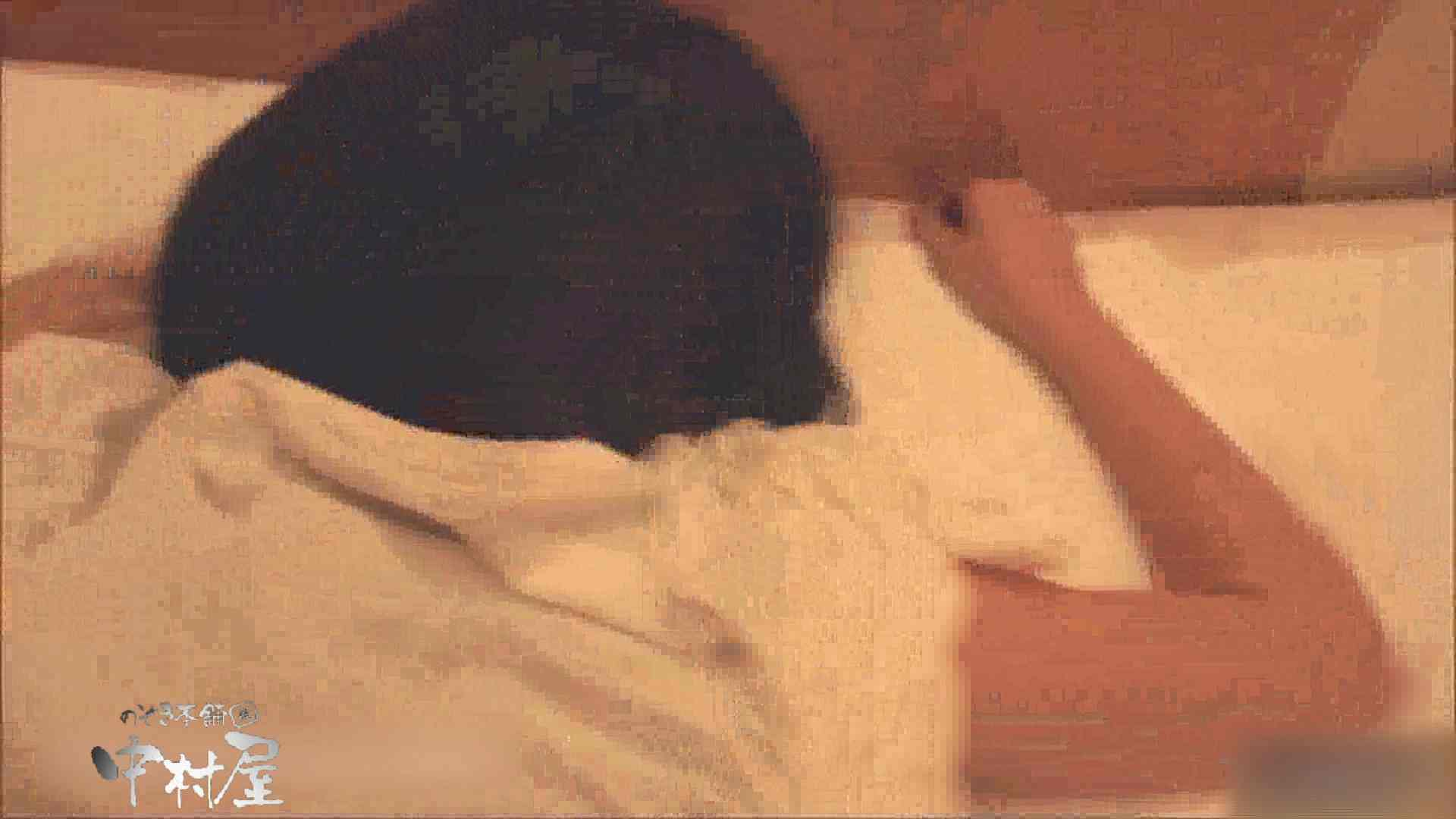 わが愛しき女良達よFile.63 トイレ | ホテル  58画像 7