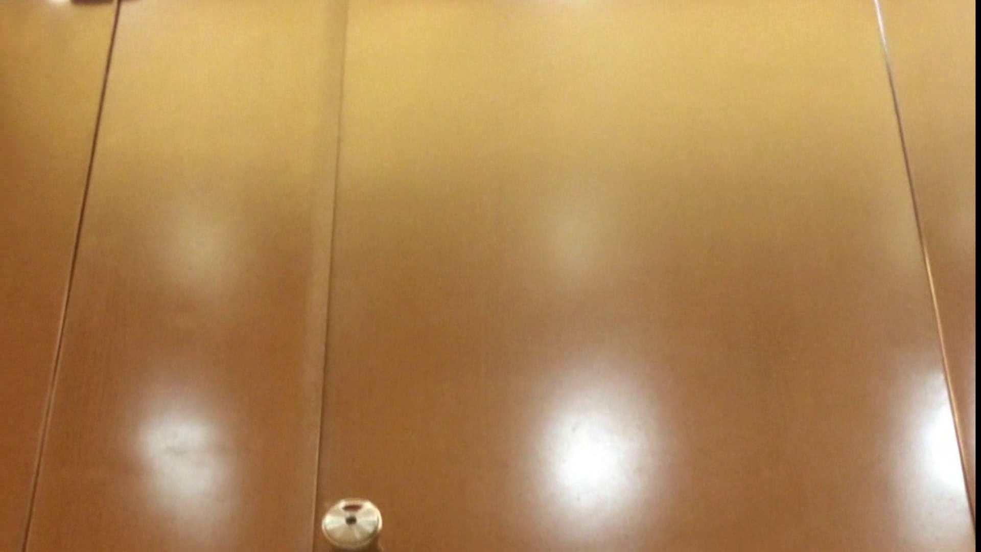 「噂」の国の厠観察日記2 Vol.01 人気シリーズ  51画像 3
