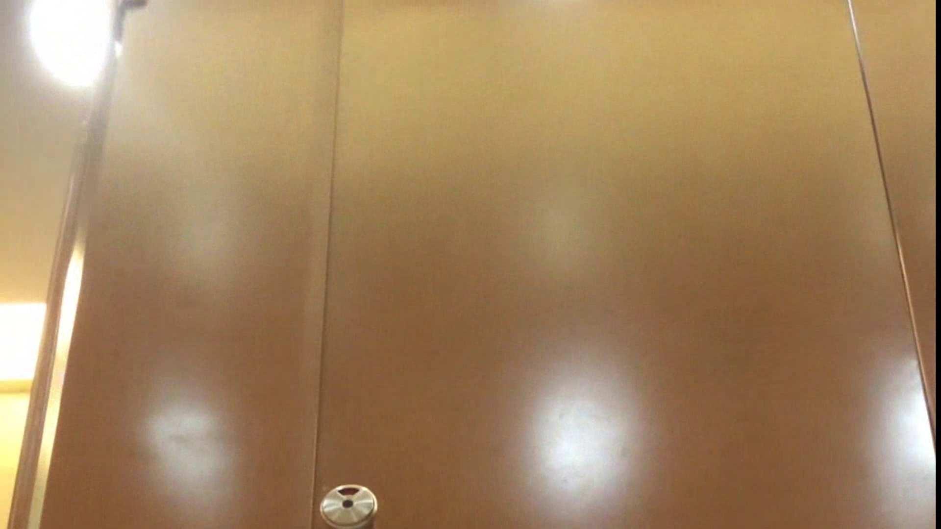 「噂」の国の厠観察日記2 Vol.01 OLセックス 盗み撮り動画キャプチャ 51画像 5