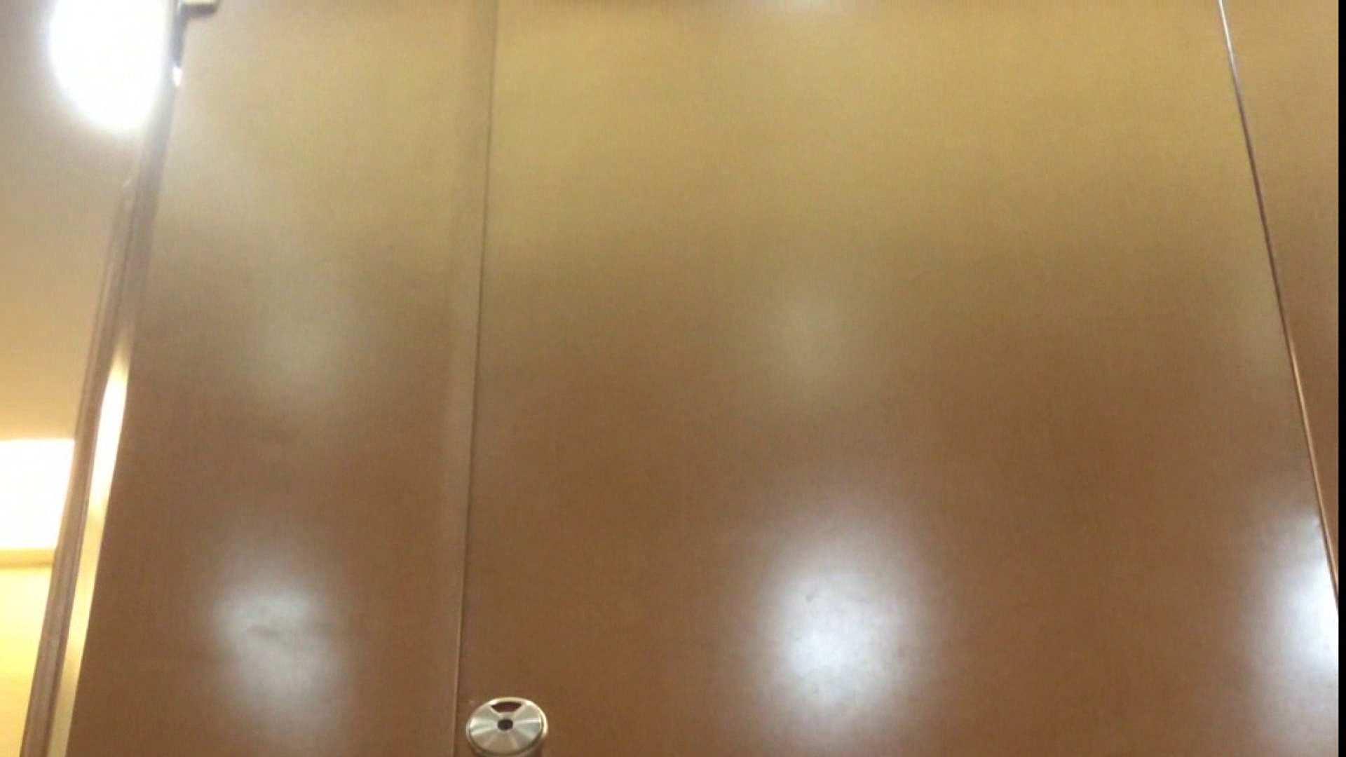 「噂」の国の厠観察日記2 Vol.01 人気シリーズ  51画像 6