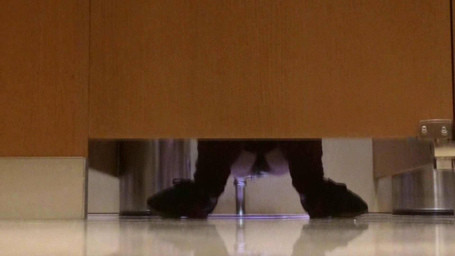 「噂」の国の厠観察日記2 Vol.01 OLセックス 盗み撮り動画キャプチャ 51画像 17