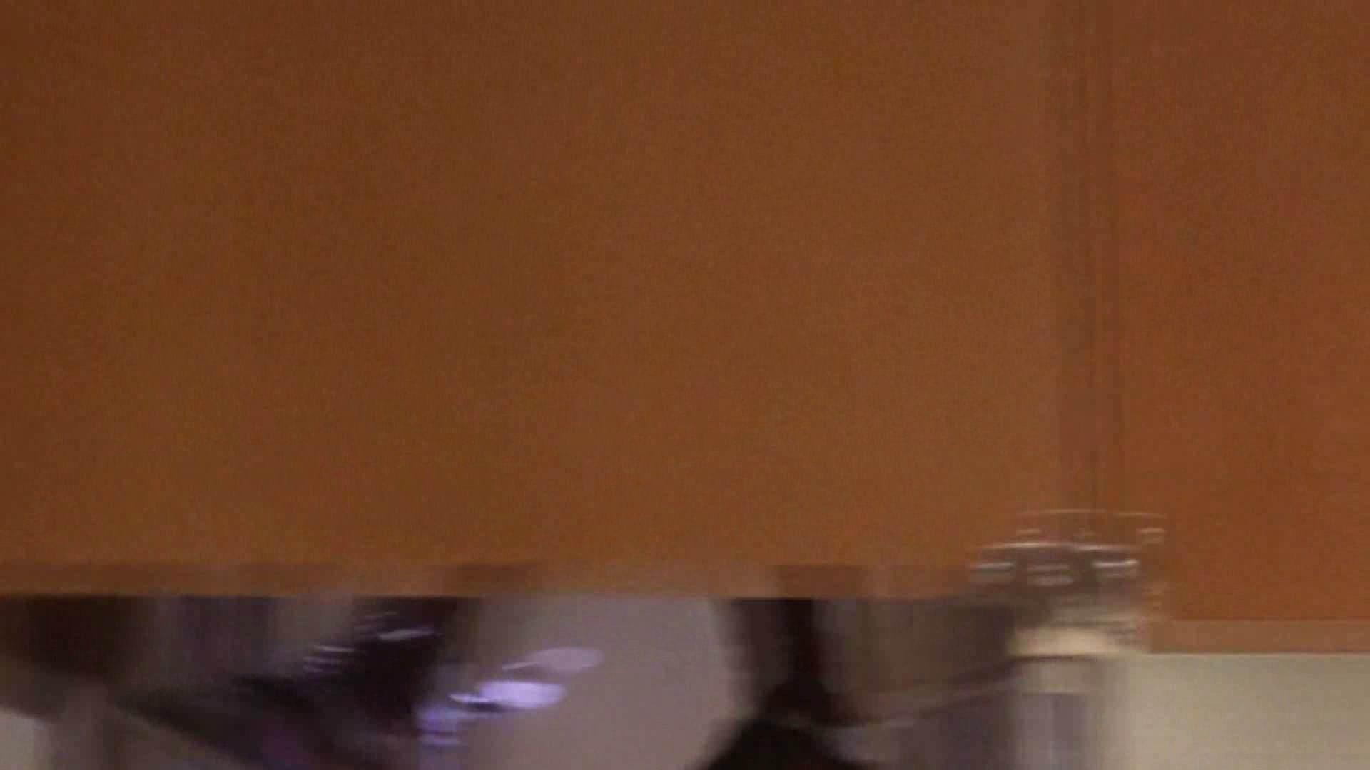 「噂」の国の厠観察日記2 Vol.01 OLセックス 盗み撮り動画キャプチャ 51画像 35