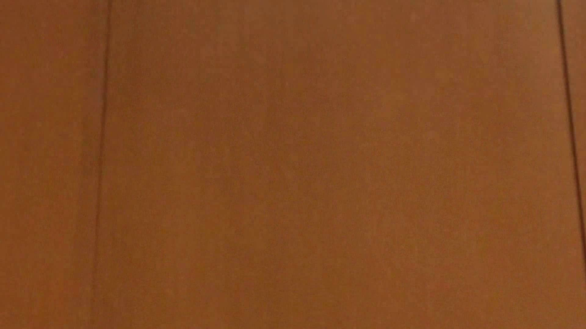 「噂」の国の厠観察日記2 Vol.01 人気シリーズ  51画像 36