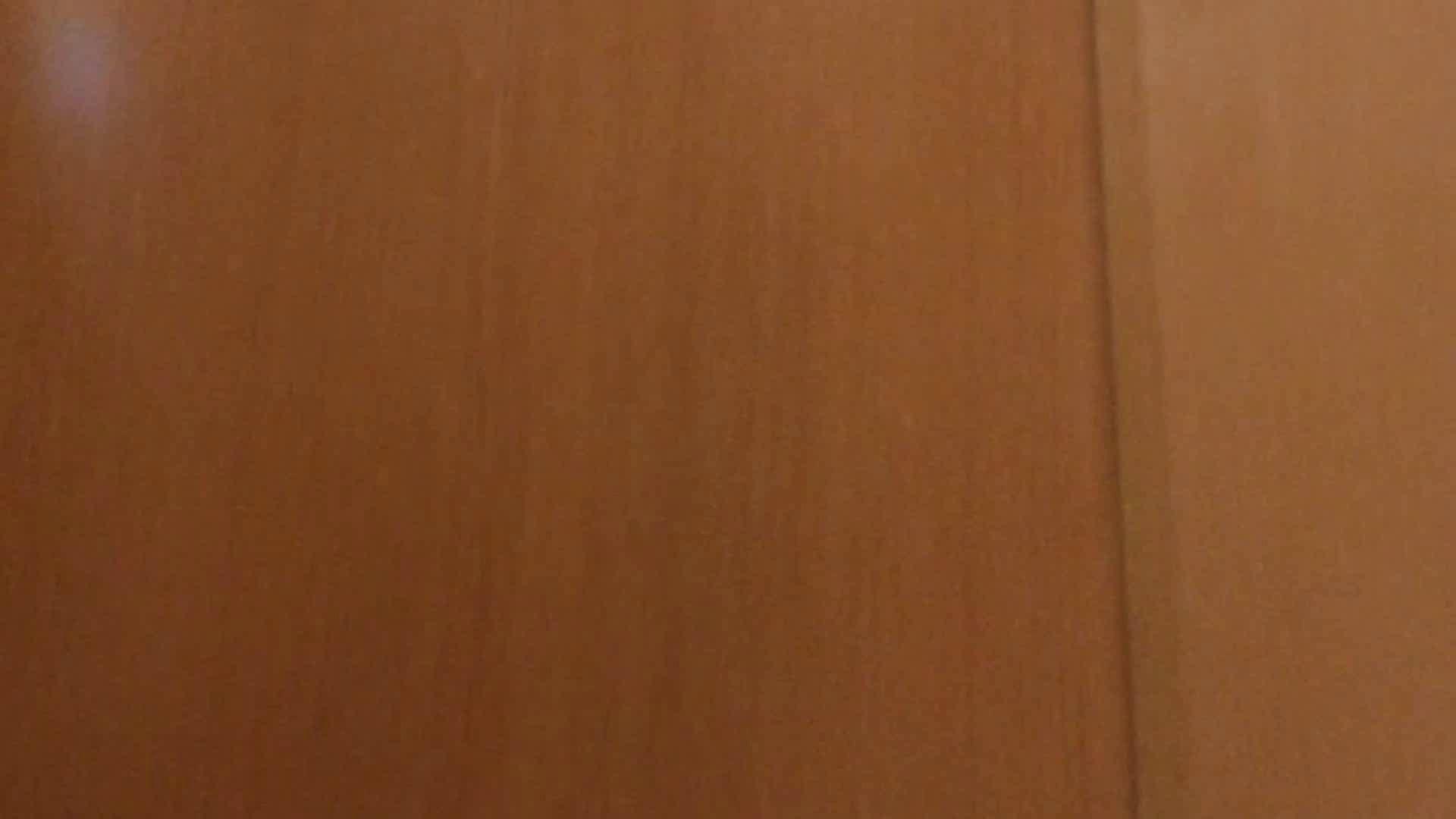 無修正エロ動画|「噂」の国の厠観察日記2 Vol.02|のぞき本舗 中村屋