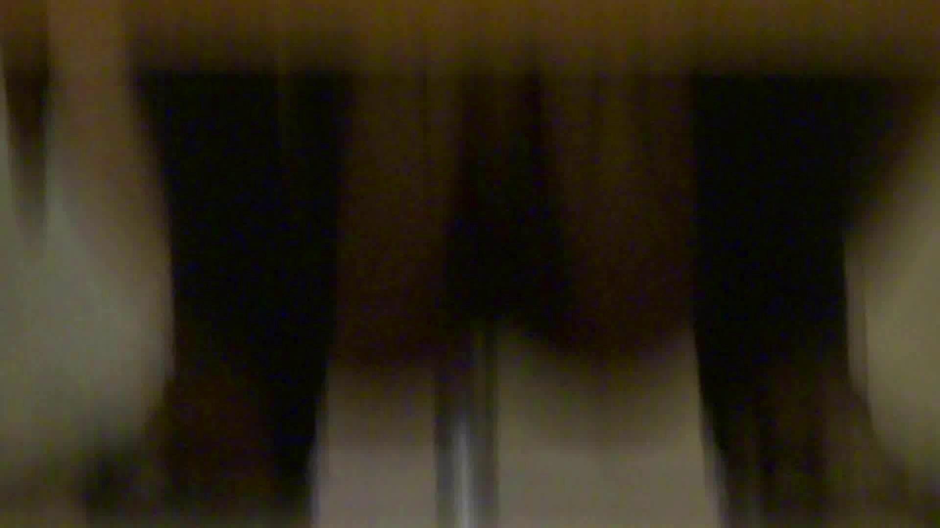 「噂」の国の厠観察日記2 Vol.03 人気シリーズ  79画像 9