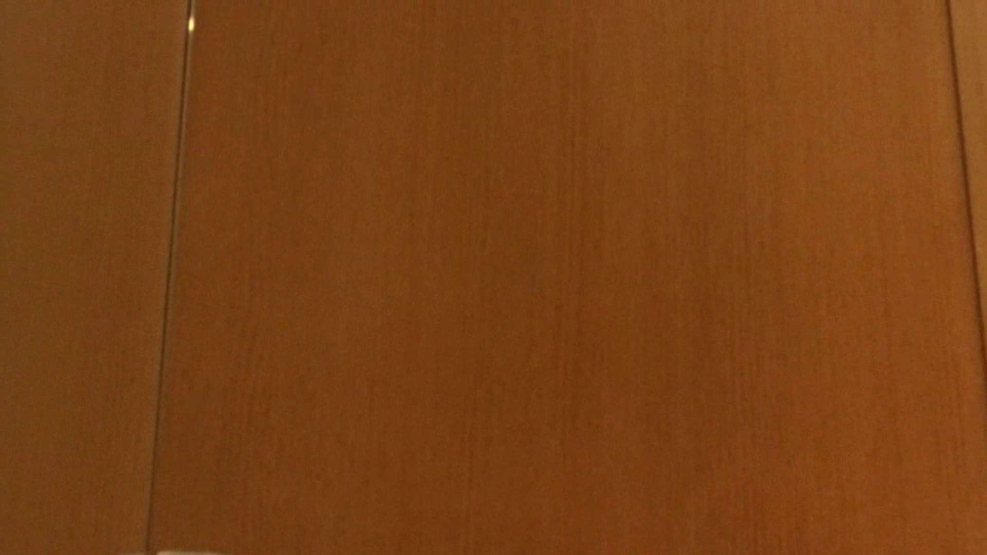 無修正エロ動画|「噂」の国の厠観察日記2 Vol.08|のぞき本舗 中村屋