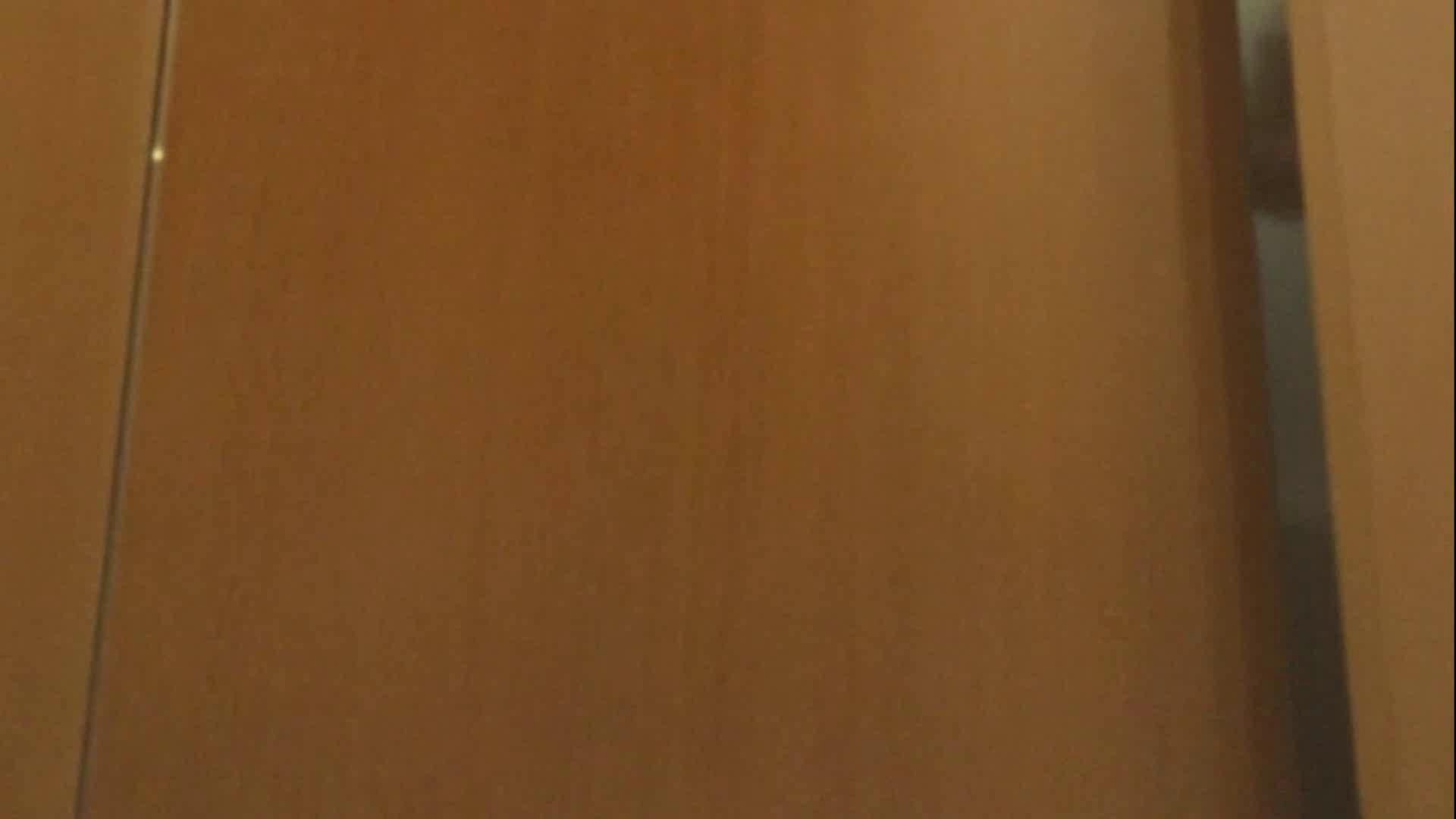 無修正エロ動画|「噂」の国の厠観察日記2 Vol.12|のぞき本舗 中村屋