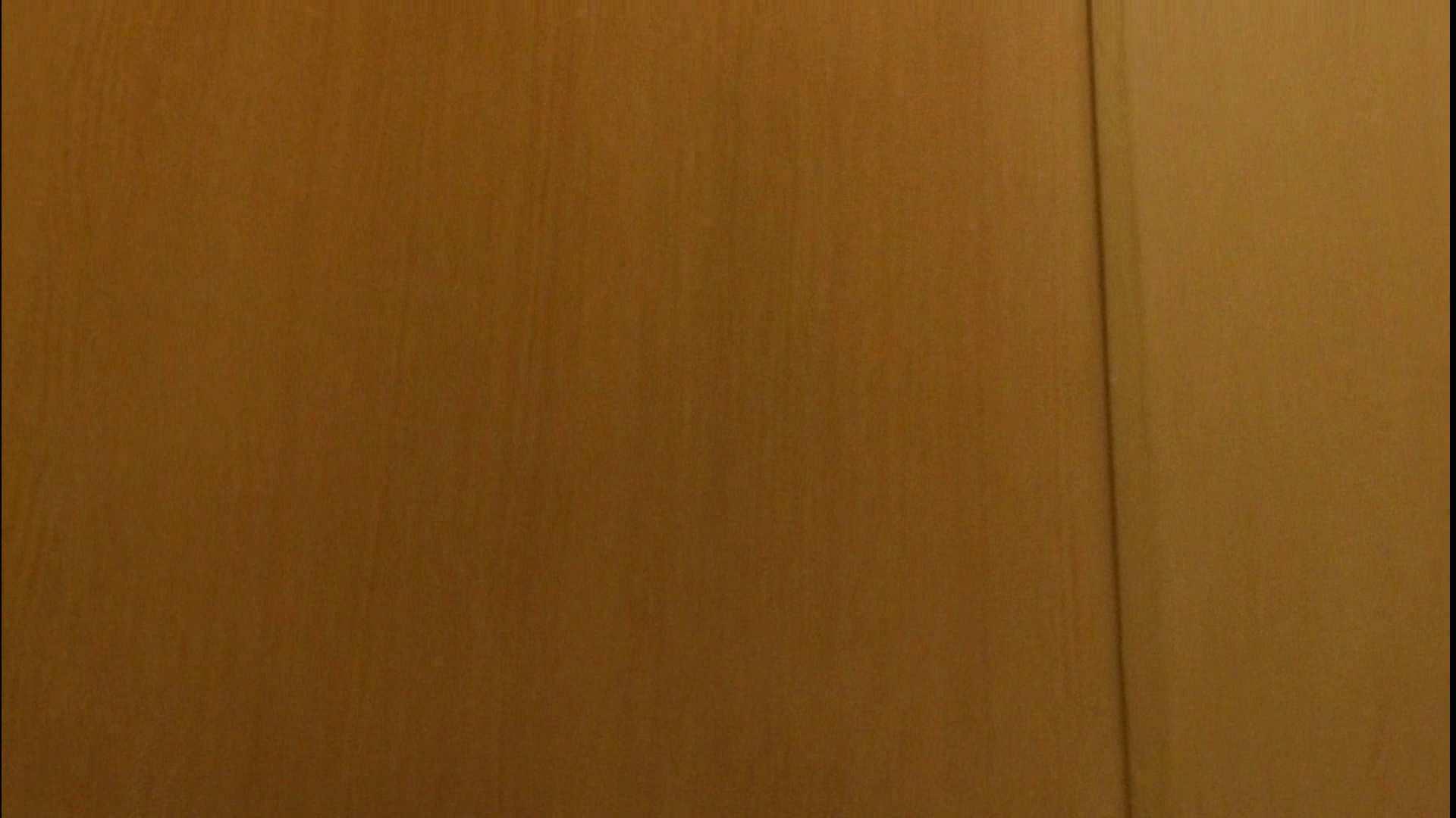 「噂」の国の厠観察日記2 Vol.13 人気シリーズ   厠  50画像 4
