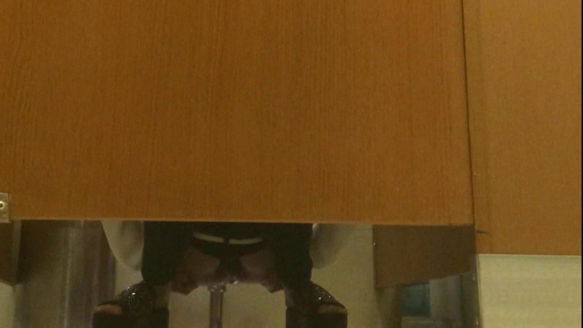 「噂」の国の厠観察日記2 Vol.14 厠 盗み撮りオマンコ動画キャプチャ 61画像 2