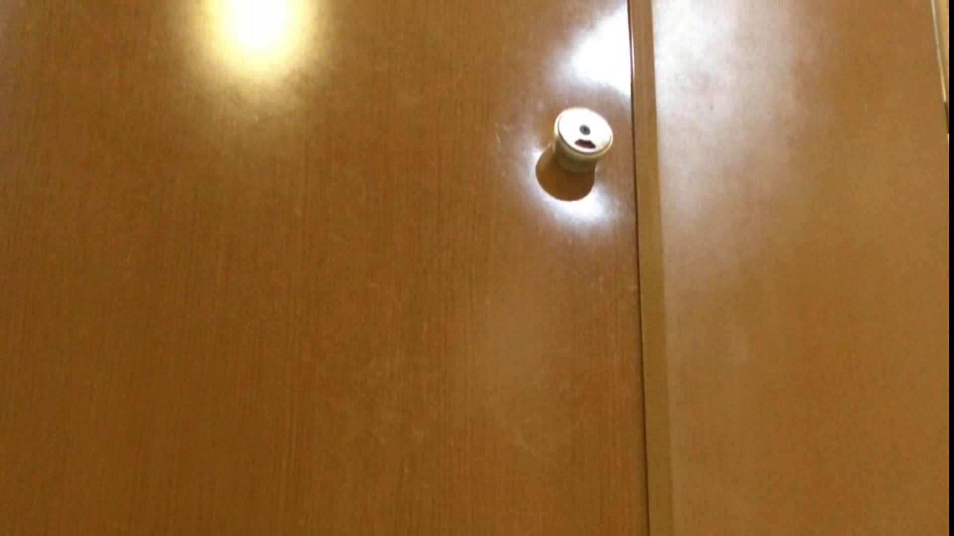 「噂」の国の厠観察日記2 Vol.14 厠 盗み撮りオマンコ動画キャプチャ 61画像 8