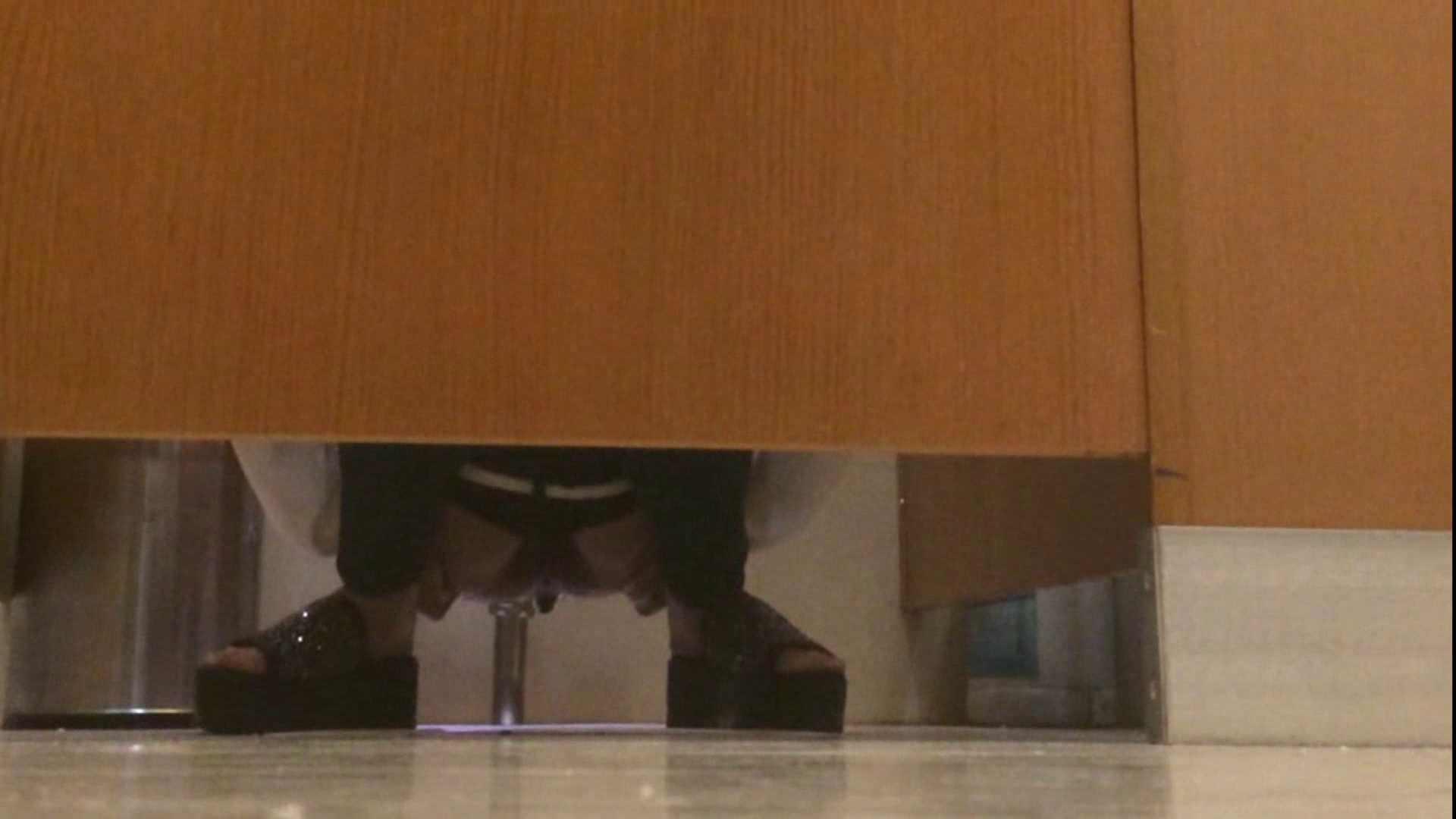 「噂」の国の厠観察日記2 Vol.14 厠 盗み撮りオマンコ動画キャプチャ 61画像 23