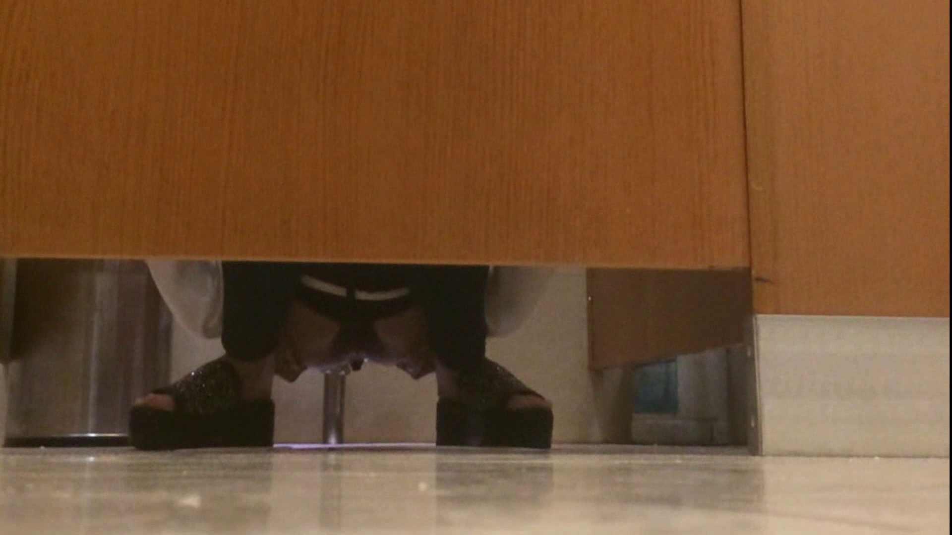 「噂」の国の厠観察日記2 Vol.14 厠 盗み撮りオマンコ動画キャプチャ 61画像 26