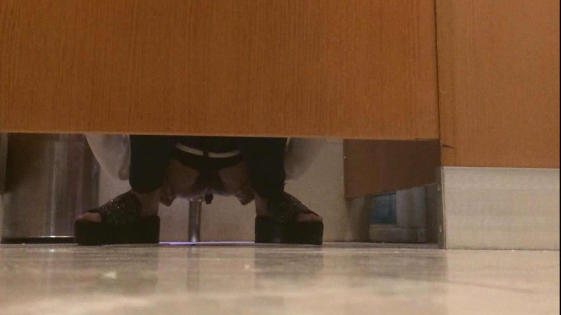 「噂」の国の厠観察日記2 Vol.14 厠 盗み撮りオマンコ動画キャプチャ 61画像 35
