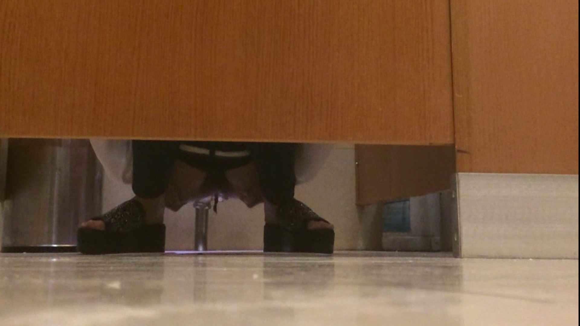 「噂」の国の厠観察日記2 Vol.14 厠 盗み撮りオマンコ動画キャプチャ 61画像 44