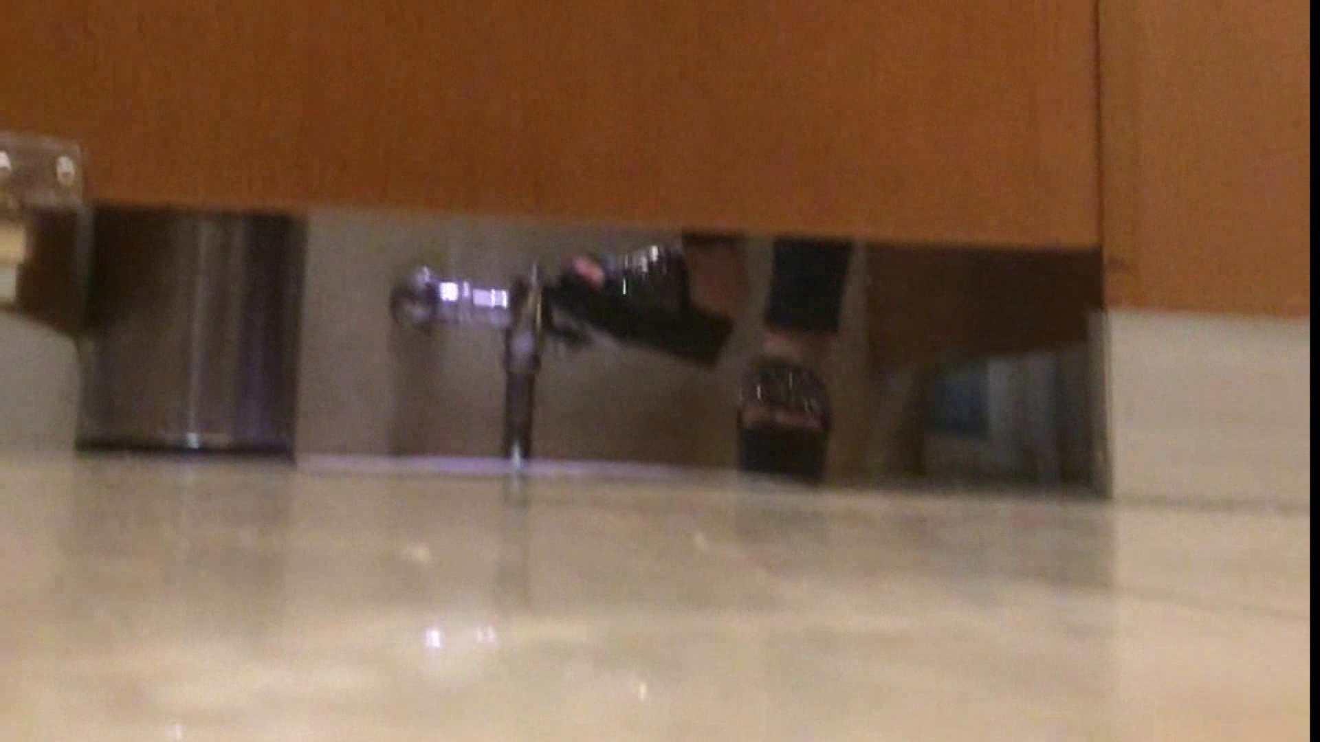 「噂」の国の厠観察日記2 Vol.14 厠 盗み撮りオマンコ動画キャプチャ 61画像 50