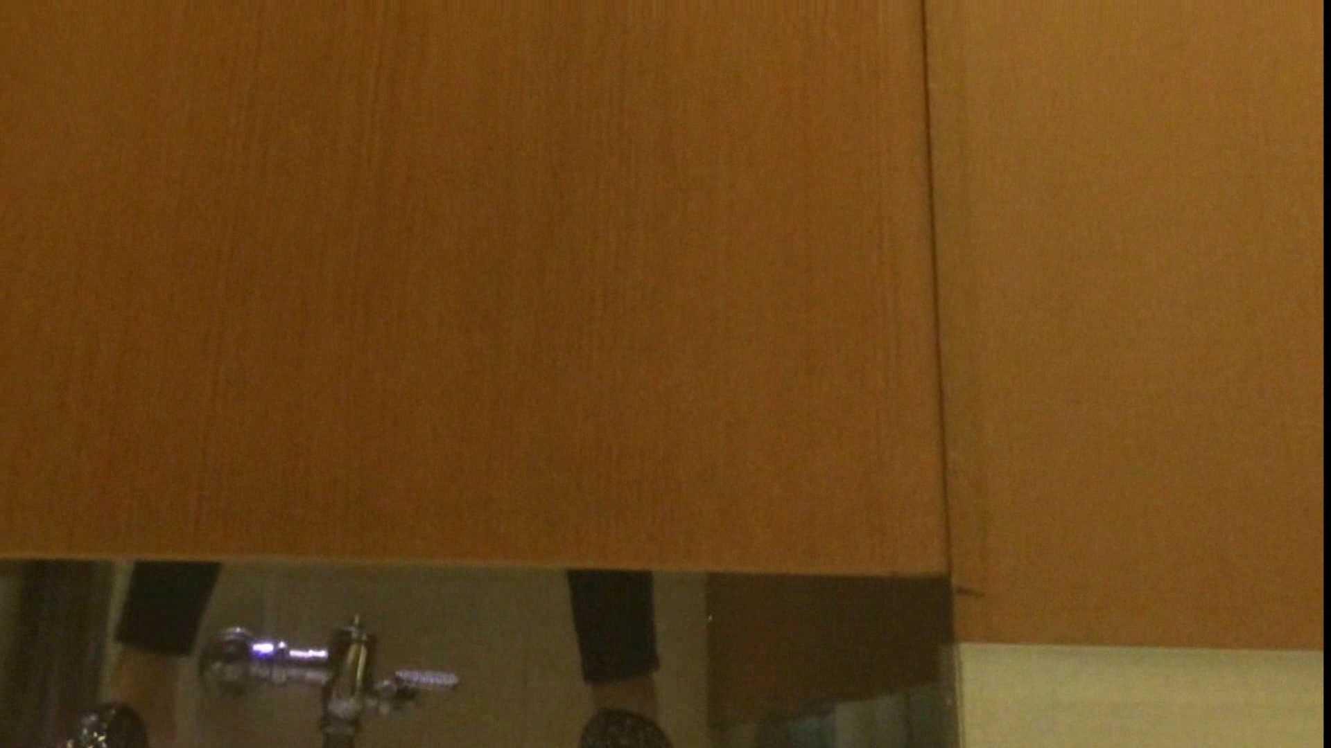 「噂」の国の厠観察日記2 Vol.14 厠 盗み撮りオマンコ動画キャプチャ 61画像 56