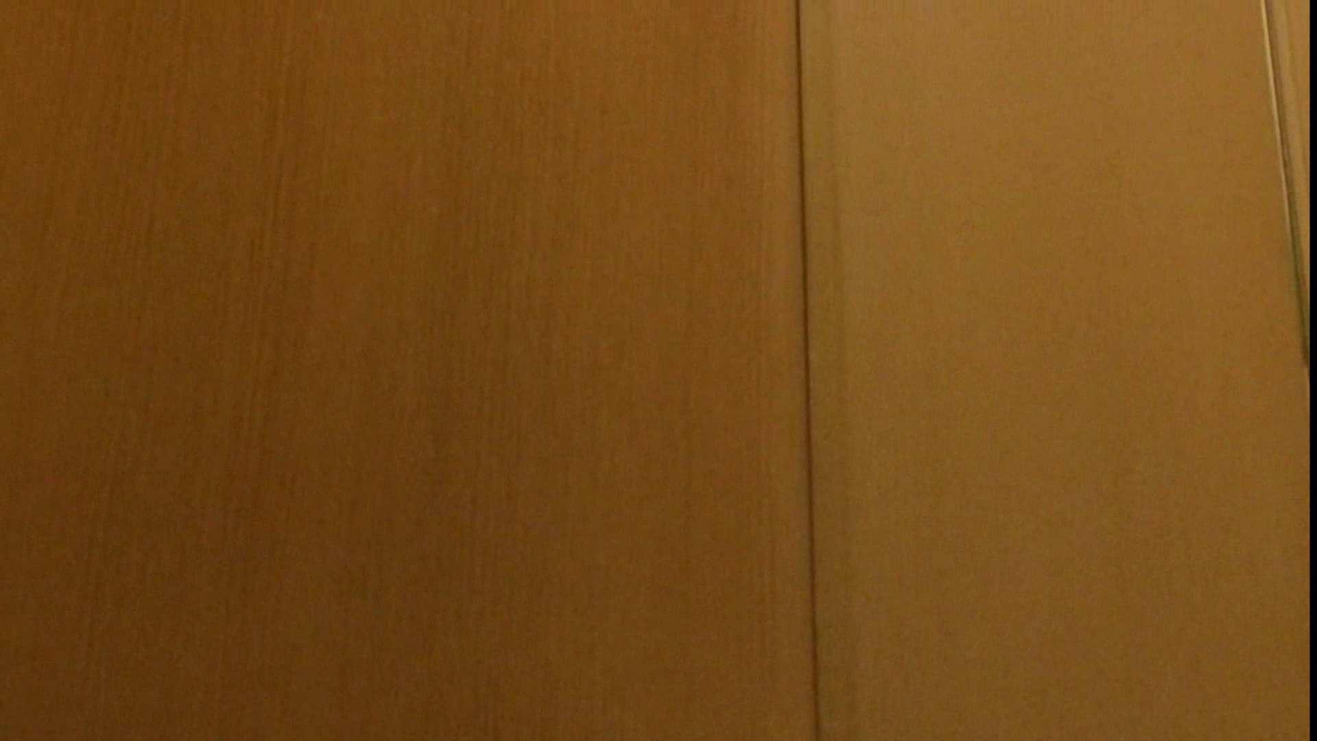 「噂」の国の厠観察日記2 Vol.14 厠 盗み撮りオマンコ動画キャプチャ 61画像 59