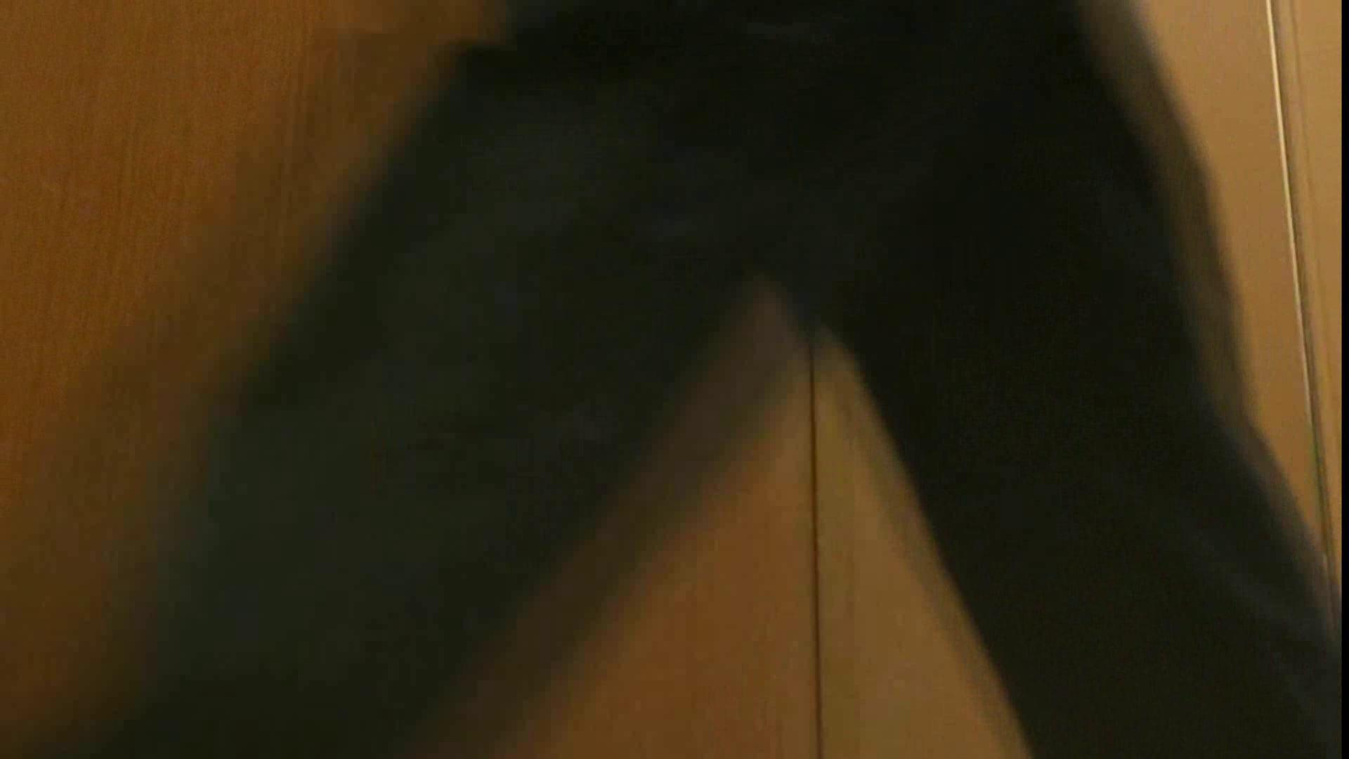 「噂」の国の厠観察日記2 Vol.14 OLセックス   人気シリーズ  61画像 61