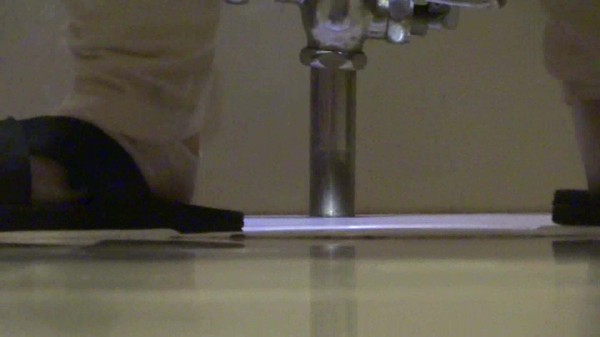 「噂」の国の厠観察日記2 Vol.15 OLセックス 隠し撮りすけべAV動画紹介 96画像 38
