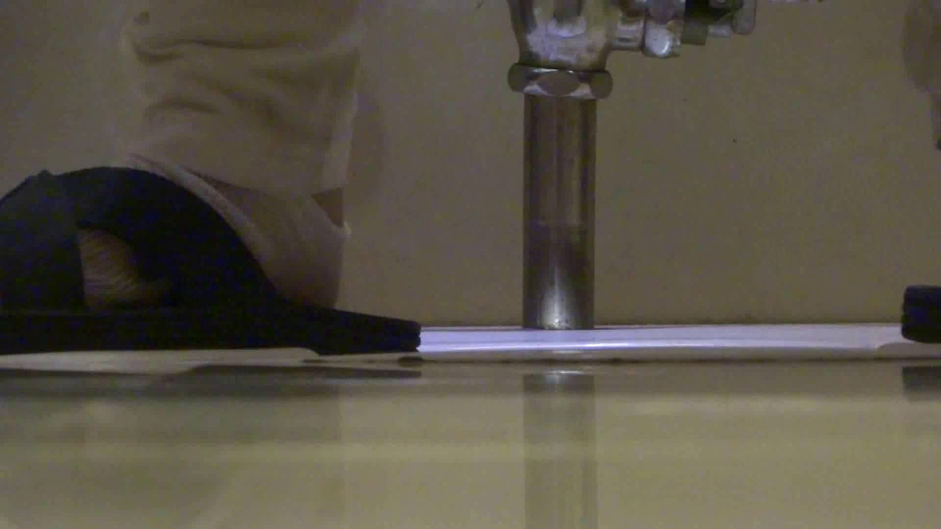 「噂」の国の厠観察日記2 Vol.15 OLセックス 隠し撮りすけべAV動画紹介 96画像 44
