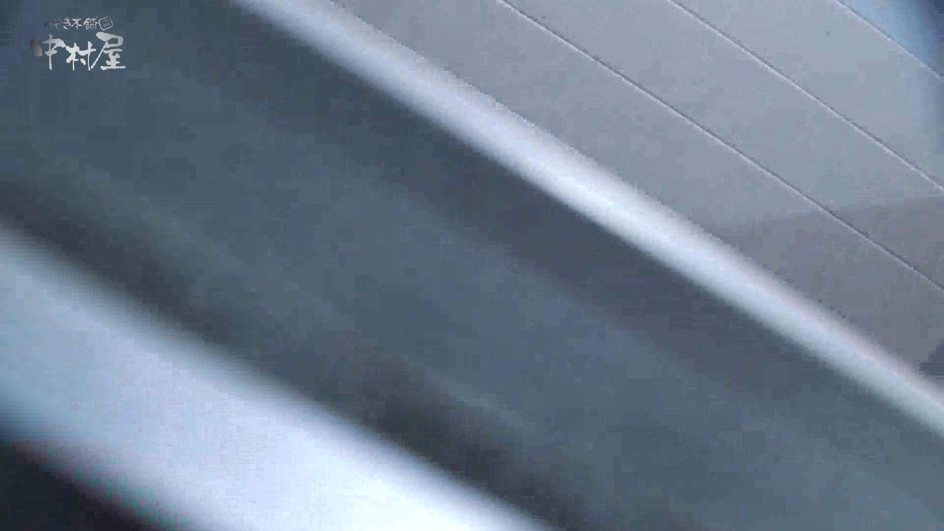無修正エロ動画|洗面所突入レポート!!vol.1|のぞき本舗 中村屋