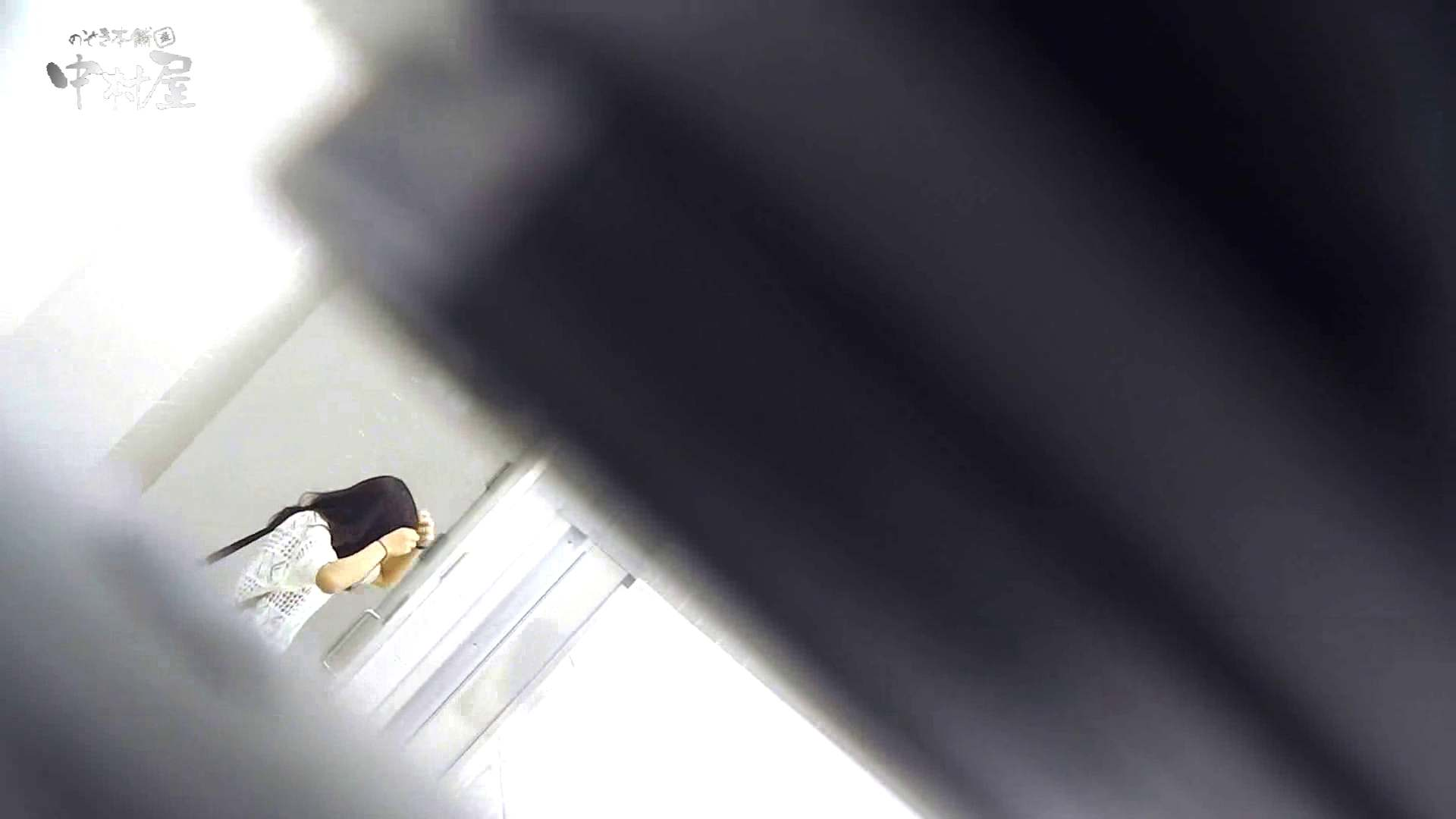 無修正エロ動画|洗面所突入レポート!!vol.3|のぞき本舗 中村屋