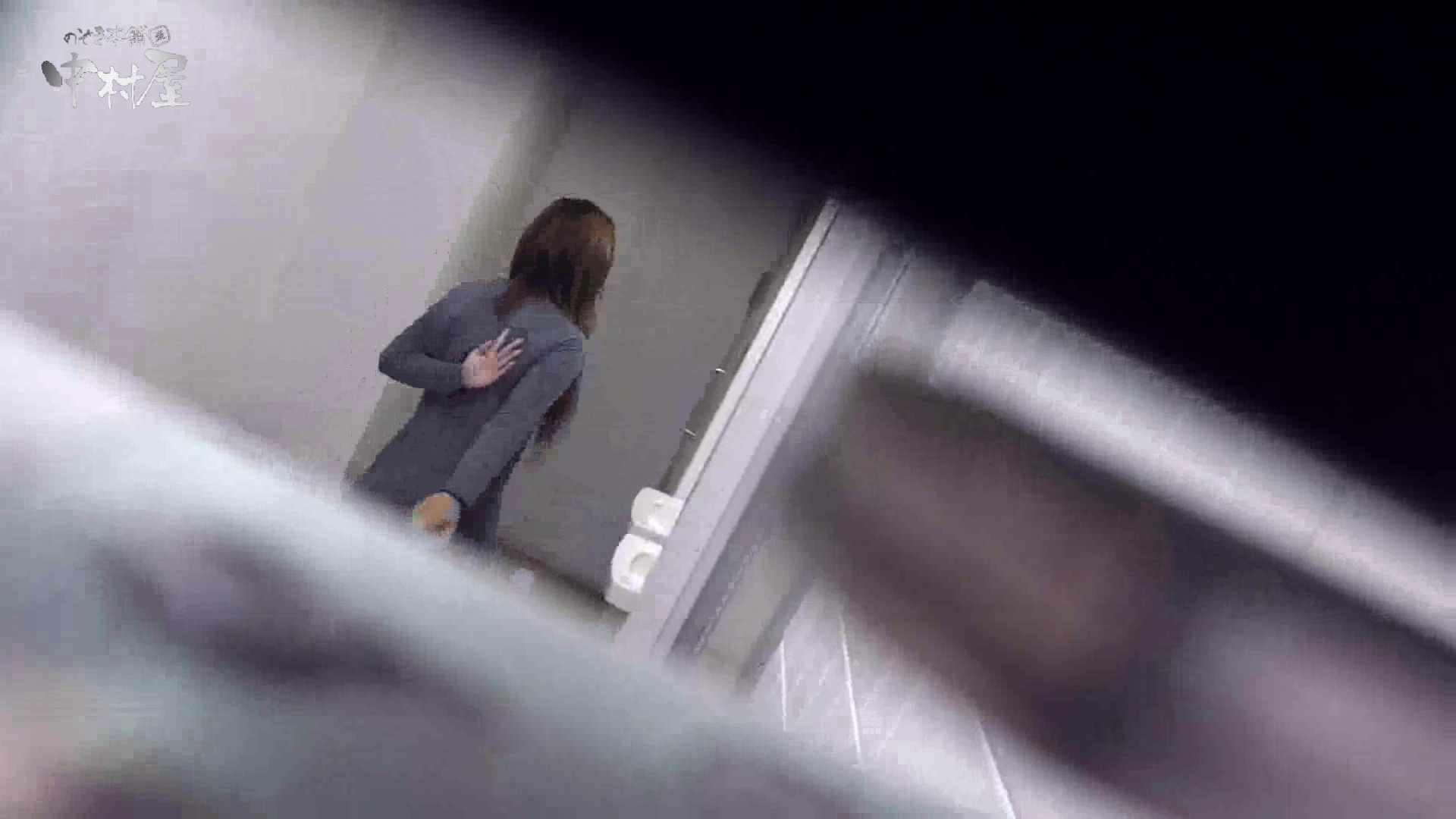 洗面所突入レポート!!vol.5 卑猥 のぞき動画画像 88画像 18