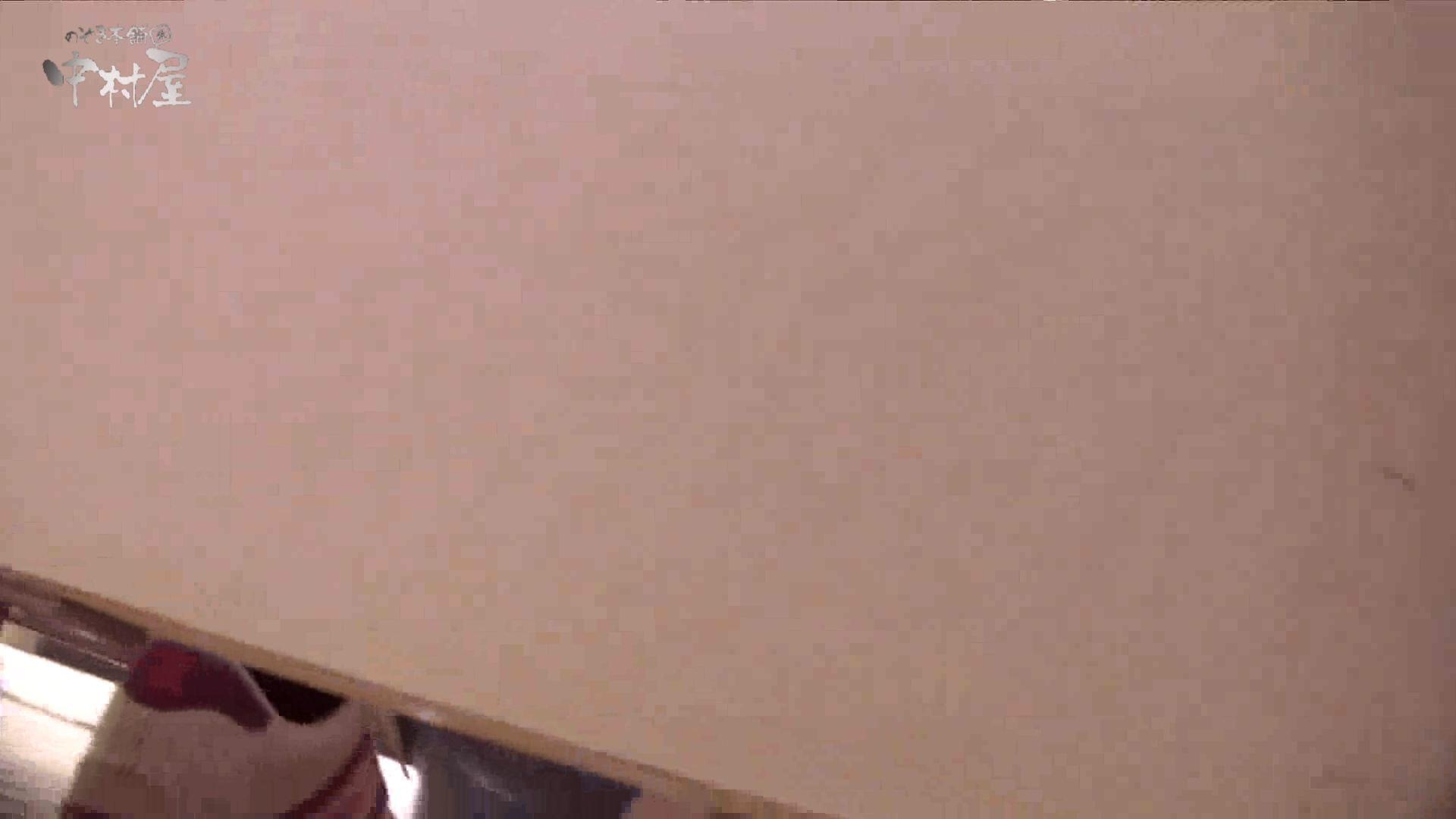 洗面所突入レポート!!vol.15 美女ヌード オメコ動画キャプチャ 75画像 35