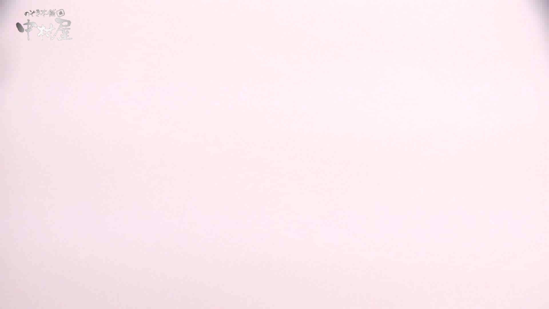 洗面所突入レポート!!vol.15 女子トイレ のぞき濡れ場動画紹介 75画像 39