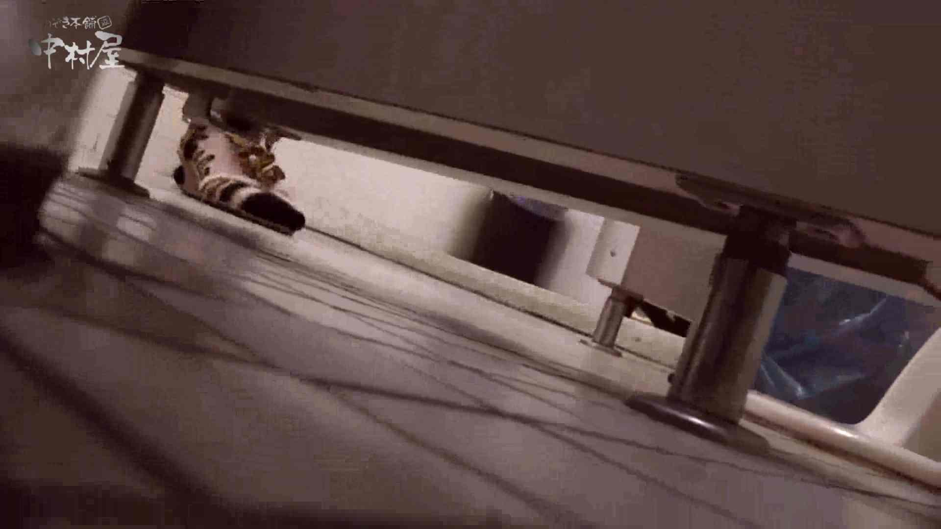 洗面所突入レポート!!vol.16 排泄 セックス無修正動画無料 58画像 27