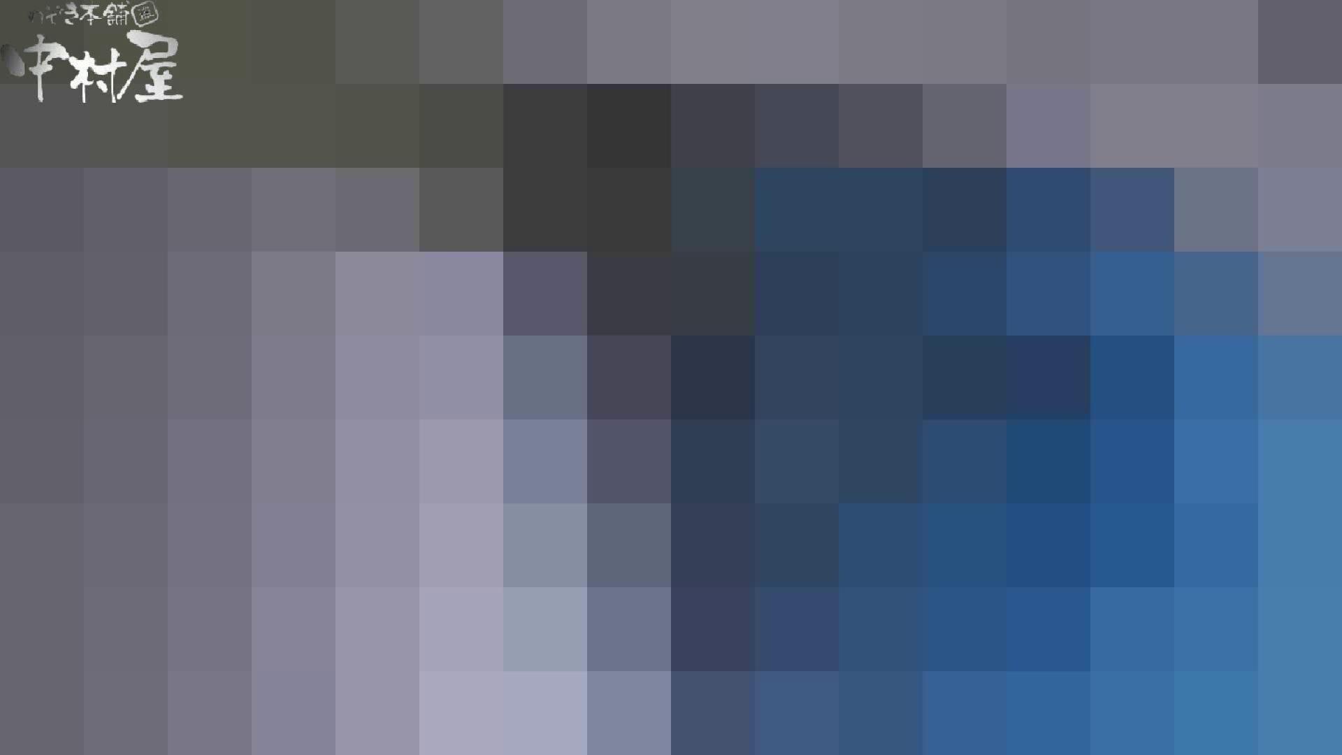 【お銀さんの「洗面所突入レポート!!」】お銀さんの「洗面所突入レポート!!」 vol.28小島陽菜似のピンクオシャレさん 洗面所 | OLセックス  73画像 11