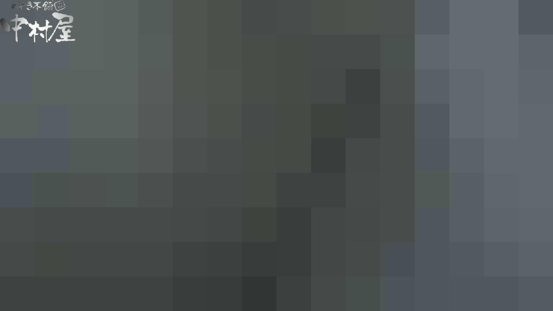 【お銀さんの「洗面所突入レポート!!」】お銀さんの「洗面所突入レポート!!」 vol.28小島陽菜似のピンクオシャレさん 洗面所 | OLセックス  73画像 57