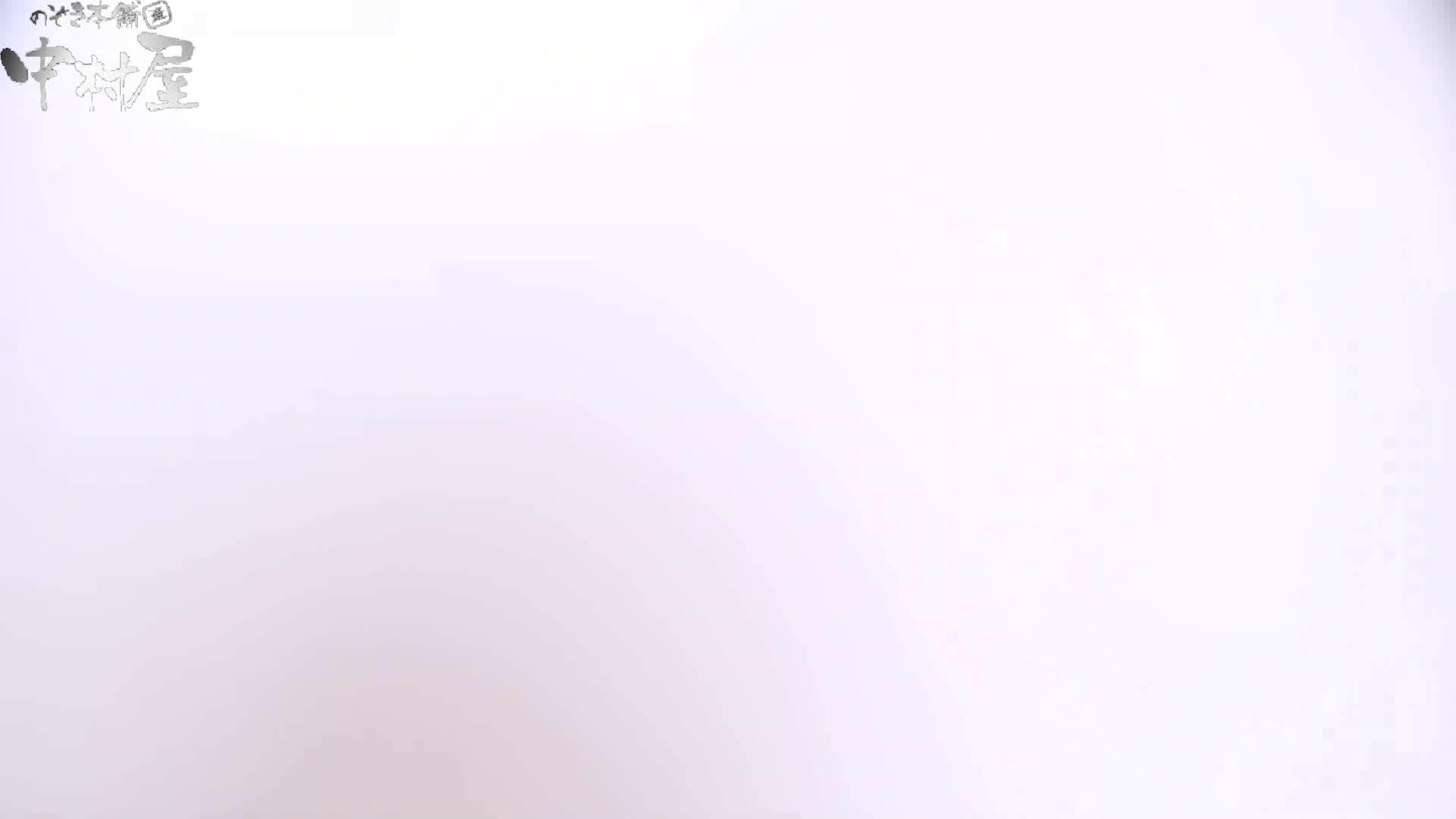 【お銀さんの「洗面所突入レポート!!」】お銀さんの「洗面所突入レポート!!」 vol.28小島陽菜似のピンクオシャレさん 洗面所 | OLセックス  73画像 63