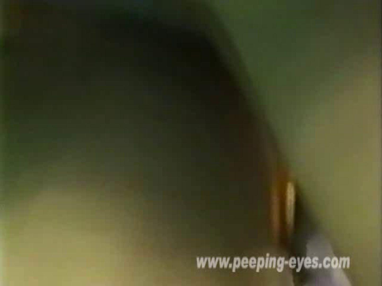 突撃チアマン秘蔵コレクションGOGO!チアガール Vol.09 股間 盗み撮り動画キャプチャ 77画像 35