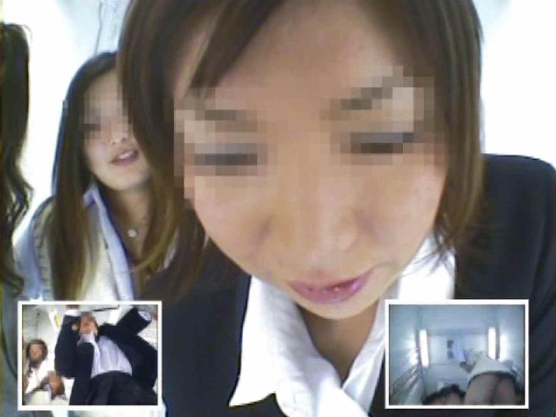 閉店さよなら 制服女子プリクラ隠し撮り Vol.01 プリクラ 隠し撮りオマンコ動画紹介 52画像 24