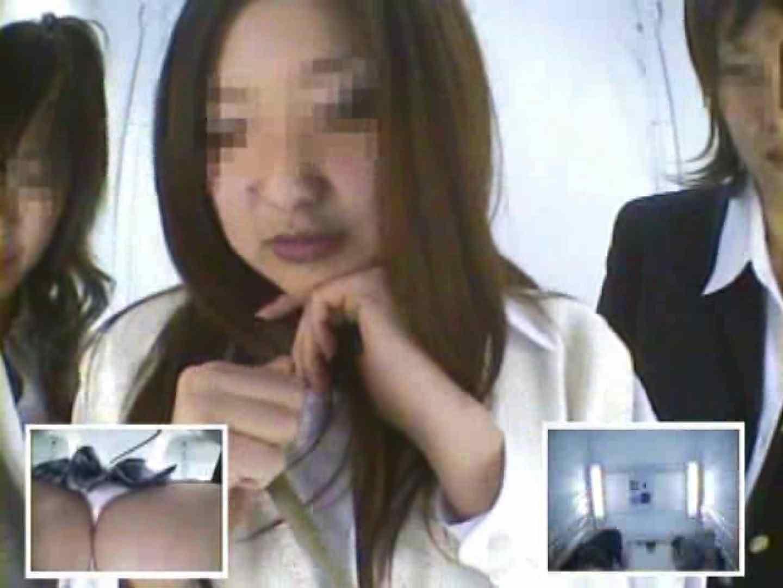 閉店さよなら 制服女子プリクラ隠し撮り Vol.01 ドキュメント オマンコ無修正動画無料 52画像 26
